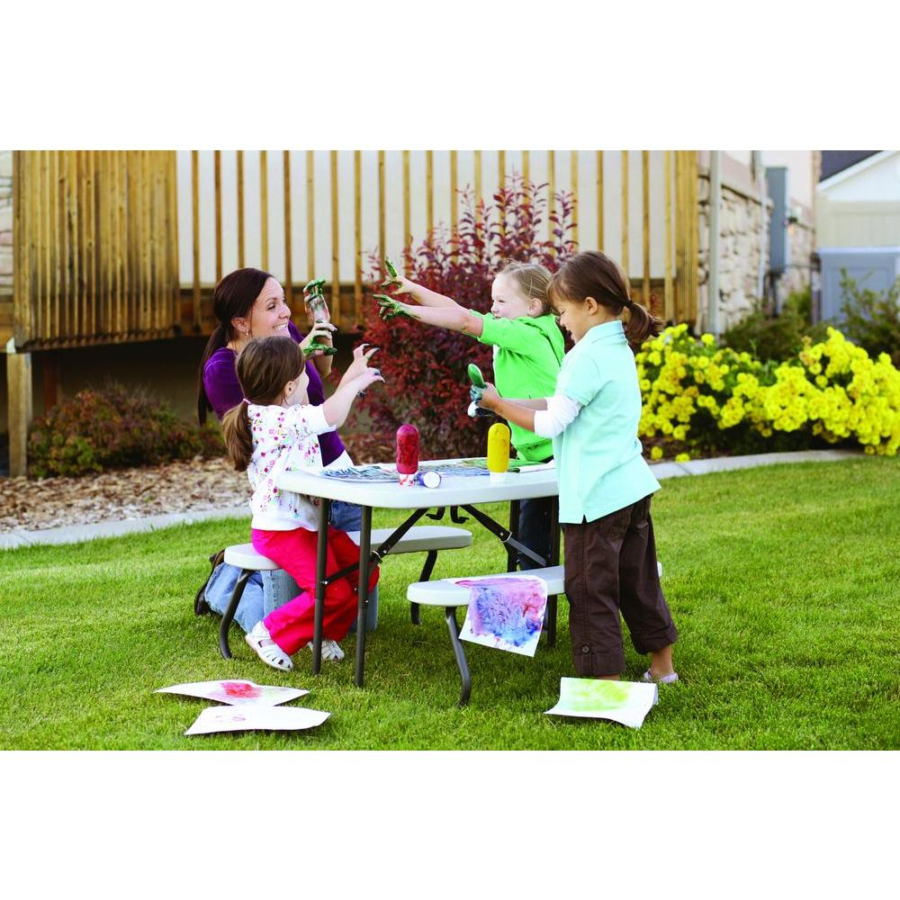 almomd-lifetime-kids-tables-chairs-280094-64_1000